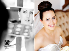 sunshine-coast-wedding-photographer-calli-b-bphotography
