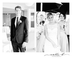 Mooloolaba Wedding Photography