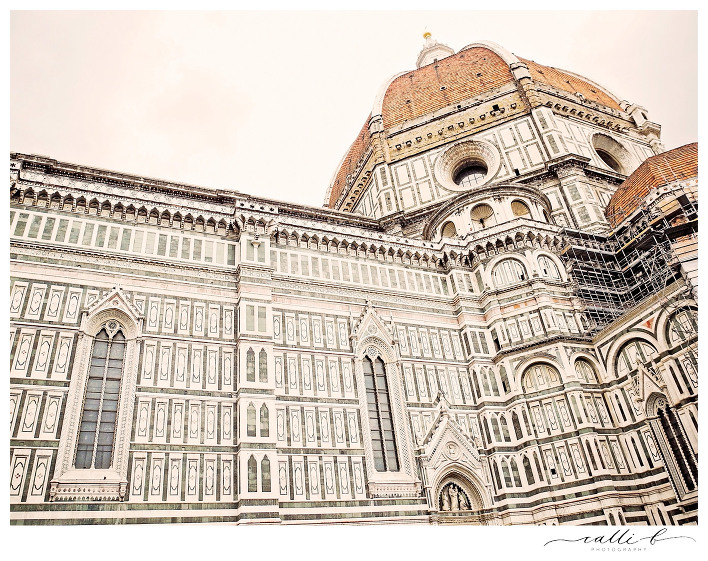 Florence Italy Photographer