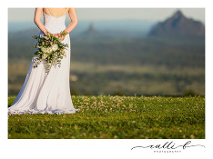 Maleny Retreat Wedding Photographer
