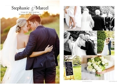 Sunshine Coast Brides Magazine