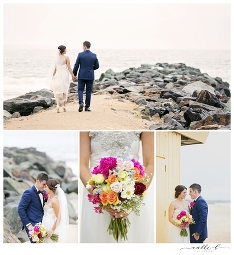 Shannon & Mitch's Noosa Wedding, Calli B Photography, Sunshine Coast Wedding Photographer