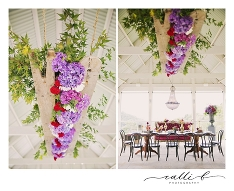 Maleny Manor Showcase, Calli B Photography
